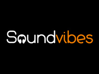 Soundvibes