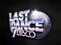 Last Dance Disco Limited