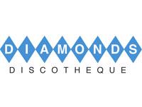 Diamonds Discotheques