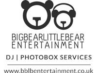 BBLB Entertainment logo picture