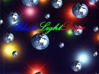 Black Light Disco