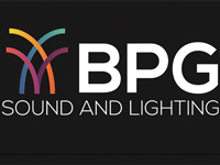 BPG Sound & Lighting