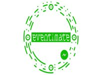Eventimate logo picture
