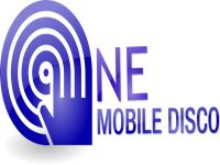 One Mobile Disco logo picture