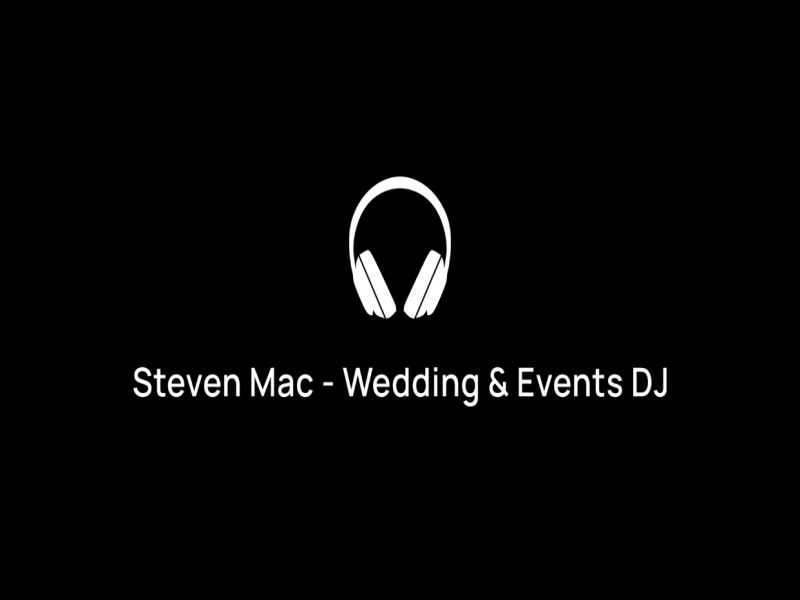 Logo for Mobile Disco NE