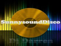 Sunnysound Disco