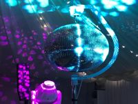 Wyldsoundisco & Event Services