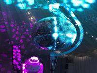 Wyldsoundisco & Event Services