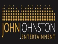 John Johnston Entertainment logo picture