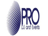 Pro DJ and Events