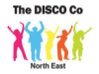 The DISCO Co North East Ltd