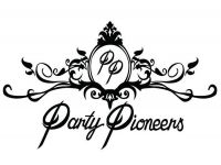 Party Pioneers