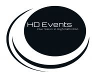 HD Event Planners