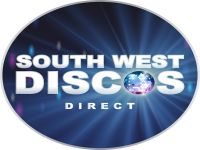 Logo for Southwest Discos Direct