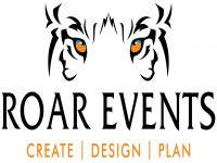 Roar Events