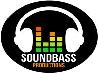 SoundBass Productions