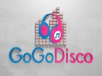 GoGoDisco