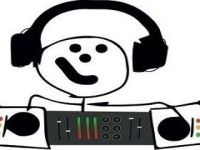 DJ Chimpy