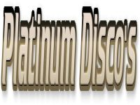 Platinum Discos logo picture