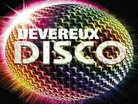 Disco Devereux