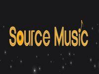 Source Music