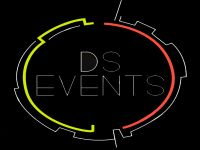 DS Events logo picture