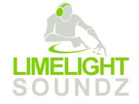 Logo for LimeLightSoundz
