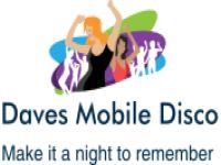 Daves Mobile Disco