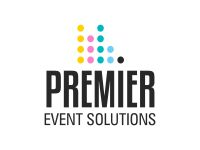 Premier Event Solutions Ltd logo picture