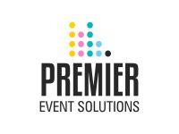 Premier Event Solutions Ltd logo picture