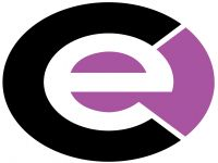 Connections Entertainment Ltd logo