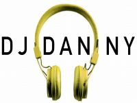DJ Danny logo picture