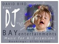 BAYentertainments