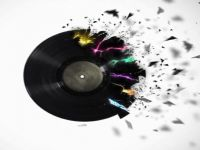 Tommy G DJ Services and Discos