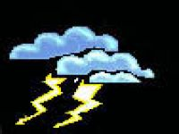 Lightning Discotheque logo picture