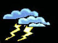 Lightning Discotheque logo