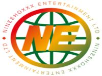 Nineshoxxx Entertainment Ltd logo