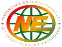 Nineshoxxx Entertainment Ltd