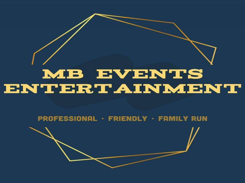 Mega Beats Disco