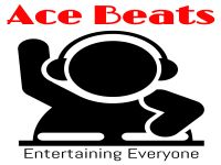 Ace Beats logo picture