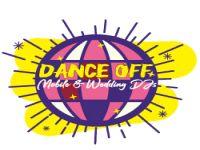 Dance Off Mobile DJs logo