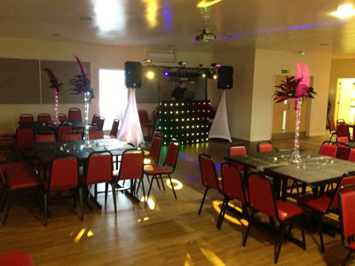 christmas parties new years eve weddings and parties at