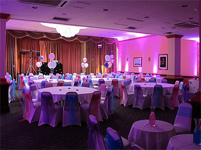 Christmas Parties New Years Eve Weddings And Parties At Grand